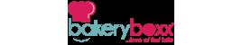 Bakeryboxx