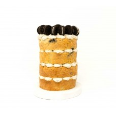Family Mini Cake