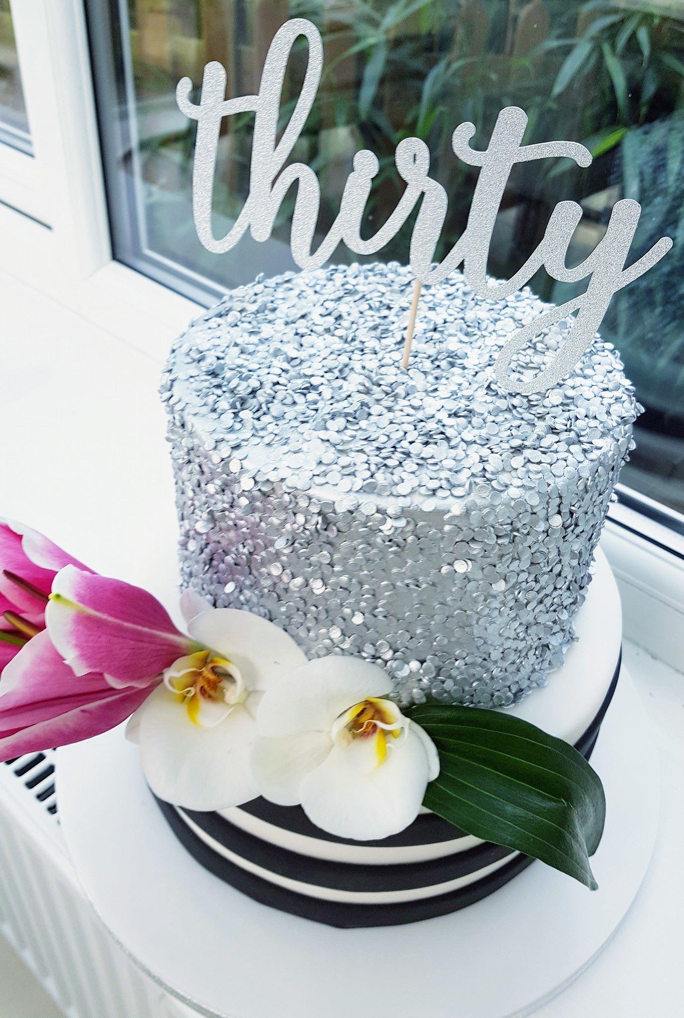 Baby Showers Bournemouth ~ Bakeryboxx bournemouth cupcakes cakes wedding